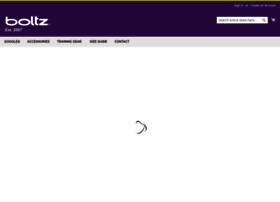 boltzbrands.com.au