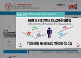 boluadsm.gov.tr