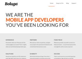 boluga.com