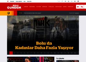 bolugundem.com