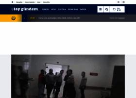 boluolay.com