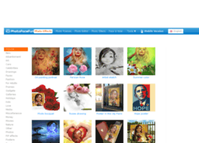 bolywood.m.photofacefun.com
