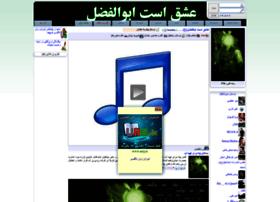 bomba.miyanali.com