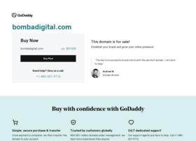 bombadigital.blogspot.com