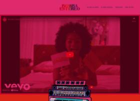 bombaestereo.com
