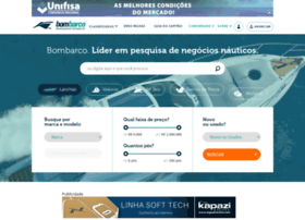 bombarco.com.br
