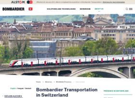 bombardier-transportation.ch