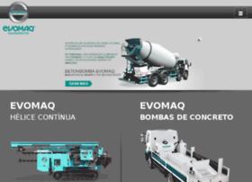 bombaslopes.com.br