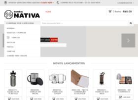 bombasnativa.com.br