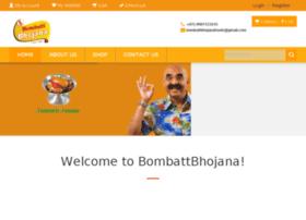 bombattbhojana.in