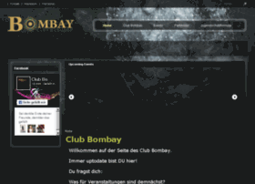 bombay-club.de