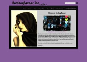bombaybazaar.com