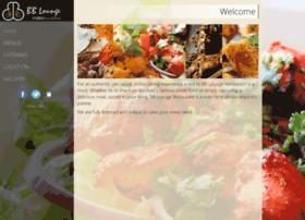 bombaybhelrestaurant.com