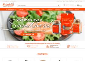 bombayherbsspices.com.br