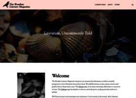 bombayliterarymagazine.com
