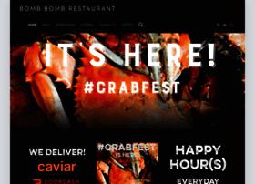 bombbombphilly.com