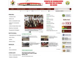 bombeiros.ac.gov.br