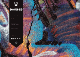 bomber-graffiti.com