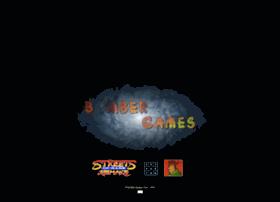 bombergames.net