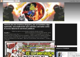 bomberosalcorcon.blogspot.com