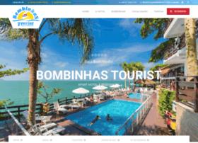 bombinhastourist.com.br