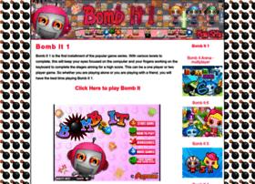 bombit1.com