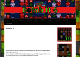 bombit6.org