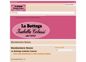 bombonierenozze.net