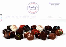 bomboyscandy.com