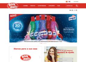 bombril.com.br