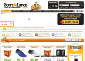 bomdelance.com.br