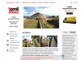 bomiiserwis.com.pl