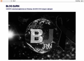 bomjesusrn.blogspot.com.br