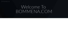 bommena.com