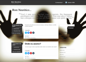 bomneurotico.wordpress.com