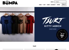 bompa.myshopify.com