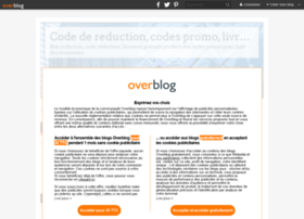bon-codes-reduction.over-blog.com