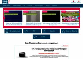 bon-et-reduction.com