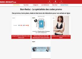 bon-reduc.com