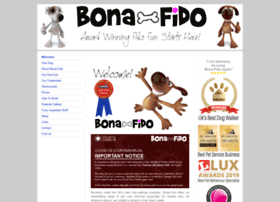 bona-fido.co.uk