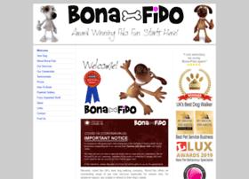 bona-fido.co.uk