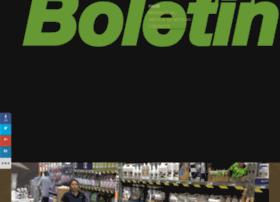 bonaboletin.com