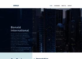 bonald.com