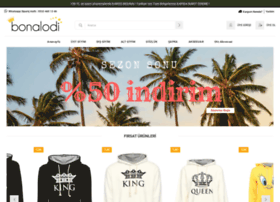 bonalodi.com