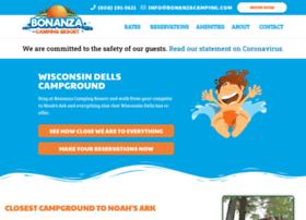 bonanzacamping.com