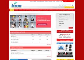 Bonanzafinmart.com