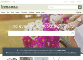 bonanzle.com