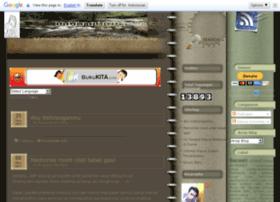 bonapartamanullang.blogspot.com