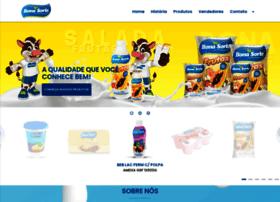 bonasorte.com.br