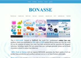 bonasse.com.tw